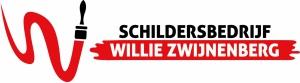 Schildersbedrijf Willie Zwijnenberg